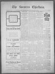Socorro Chieftain, 08-13-1904
