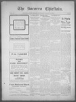 Socorro Chieftain, 08-20-1904