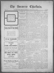 Socorro Chieftain, 09-24-1904