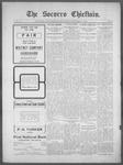 Socorro Chieftain, 10-15-1904