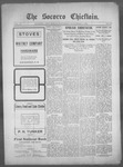 Socorro Chieftain, 11-05-1904