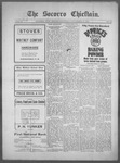 Socorro Chieftain, 11-19-1904