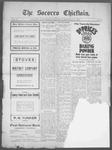 Socorro Chieftain, 12-24-1904