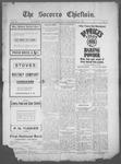 Socorro Chieftain, 12-31-1904