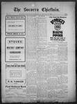 Socorro Chieftain, 01-14-1905