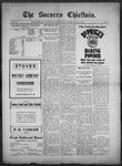 Socorro Chieftain, 02-04-1905