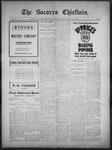Socorro Chieftain, 02-11-1905