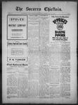 Socorro Chieftain, 02-18-1905