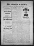Socorro Chieftain, 02-25-1905