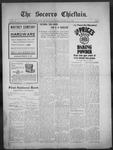 Socorro Chieftain, 03-18-1905