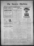 Socorro Chieftain, 04-01-1905
