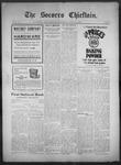 Socorro Chieftain, 04-15-1905