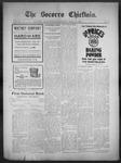 Socorro Chieftain, 04-29-1905