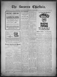 Socorro Chieftain, 05-06-1905
