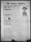 Socorro Chieftain, 05-20-1905