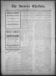 Socorro Chieftain, 06-24-1905