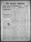 Socorro Chieftain, 07-29-1905