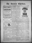Socorro Chieftain, 08-26-1905