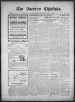 Socorro Chieftain, 10-14-1905