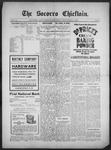 Socorro Chieftain, 11-04-1905
