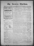 Socorro Chieftain, 12-23-1905