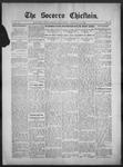 Socorro Chieftain, 01-13-1906