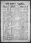 Socorro Chieftain, 01-27-1906