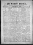 Socorro Chieftain, 02-10-1906