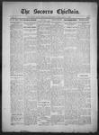 Socorro Chieftain, 02-17-1906
