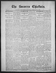 Socorro Chieftain, 02-24-1906