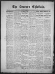 Socorro Chieftain, 03-03-1906
