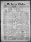 Socorro Chieftain, 03-10-1906