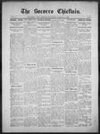 Socorro Chieftain, 03-24-1906