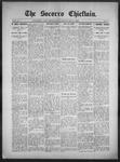 Socorro Chieftain, 05-05-1906