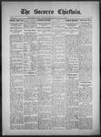 Socorro Chieftain, 05-12-1906
