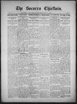 Socorro Chieftain, 05-19-1906