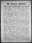 Socorro Chieftain, 05-26-1906