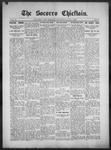 Socorro Chieftain, 06-09-1906