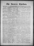 Socorro Chieftain, 06-23-1906