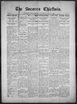 Socorro Chieftain, 06-30-1906