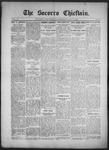 Socorro Chieftain, 07-07-1906