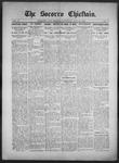Socorro Chieftain, 07-28-1906