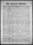 Socorro Chieftain, 08-11-1906
