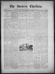 Socorro Chieftain, 08-25-1906