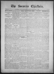 Socorro Chieftain, 09-01-1906
