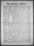 Socorro Chieftain, 09-15-1906