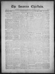Socorro Chieftain, 09-29-1906