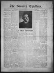 Socorro Chieftain, 10-06-1906