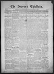 Socorro Chieftain, 10-20-1906