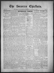 Socorro Chieftain, 10-27-1906